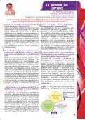 todas paginas.cdr - SEH-LELHA - Page 3