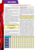 todas paginas.cdr - SEH-LELHA - Page 4
