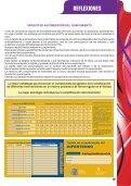 todas paginas.cdr - SEH-LELHA - Page 5