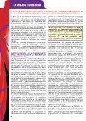 todas paginas.cdr - SEH-LELHA - Page 6