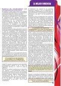 todas paginas.cdr - SEH-LELHA - Page 7