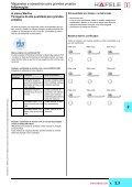 Maçanetas para grandes fluxos - Page 3