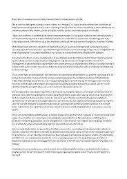 Åbent brev til naalakkersuisoq for kultur Mimi Karlsen ... - Sermitsiaq