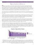 MxFWJ - Page 7