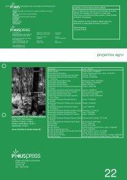download - Centro Pinus