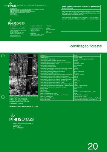 download - Centro Pinus