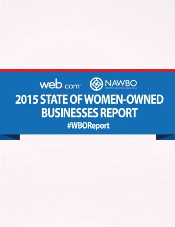 2015-State-of-Women-Owned-Businesses-Report