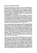 Text - Beratungsstelle für Landesgeschichte - Seite 5