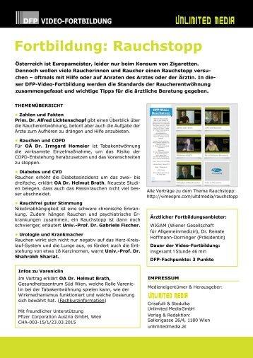 Niedlich Landschaft Vertragsvorlage Fotos - Beispiel Anschreiben für ...