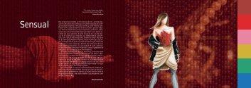 sensual10_final (Page 1 - 2) - Senai