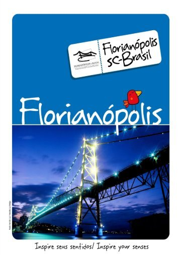 Florianopolis-Information-Pack
