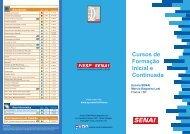 Folder_Cursos2 FIC_frente - Senai