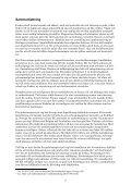 Rätt Lastade Fordon - Nordiskt vägforum NVF - Page 6