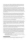 Rätt Lastade Fordon - Nordiskt vägforum NVF - Page 7
