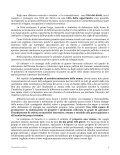 Programma-Felice-Casson-Sindaco - Page 4