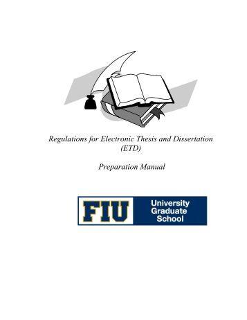 Florida graduate school