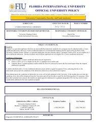 2-Term Conditional Admission - University Graduate School