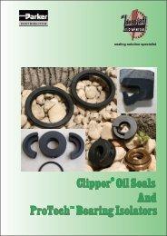 Download Clipper ® Brochure - Ide Sejati