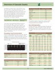 2011 Community Health Assessment - Cascade City-County Health ... - Page 4