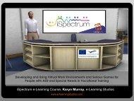 iSpectrum e-Learning course - Karyn Murray.pdf