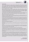 t.c. kartal belediye başkanlığı 2012 yılı faaliyet ... - Kartal Belediyesi - Page 6