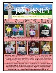 St. Andrews Place Retirement Community