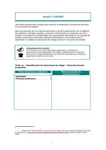 Anexo 7.pdf - Sustainlabour