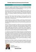 2008. Hemos aprobado el examen pero nuevos ... - Sustainlabour - Page 4