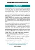 2008. Hemos aprobado el examen pero nuevos ... - Sustainlabour - Page 7