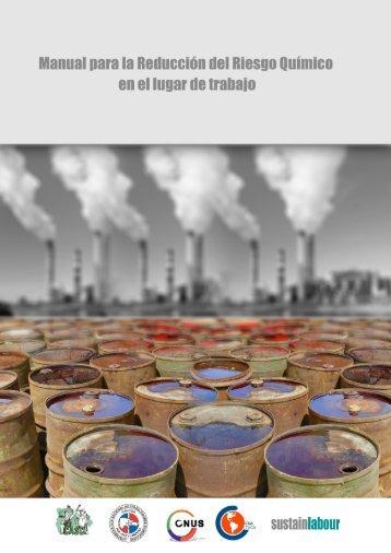 Untitled - Sustainlabour