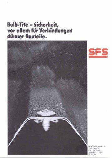 Bulb 1.PDF - EPRO