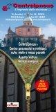 guida__Asparagustando_2015 - Page 2