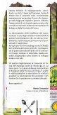 guida__Asparagustando_2015 - Page 4