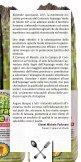 guida__Asparagustando_2015 - Page 5