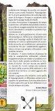 guida__Asparagustando_2015 - Page 6
