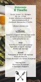 guida__Asparagustando_2015 - Page 7