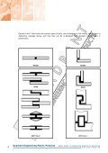 ADHESIVE BONDING INSTRUCTIONS - Quadrant - Page 7