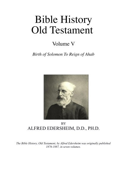 Testament Of Solomon Pdf