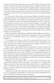 SOYEZ GUÉRIES - Tony Alamo Christian Ministries - Page 2