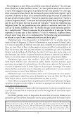 SOYEZ GUÉRIES - Tony Alamo Christian Ministries - Page 3