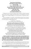 SOYEZ GUÉRIES - Tony Alamo Christian Ministries - Page 4