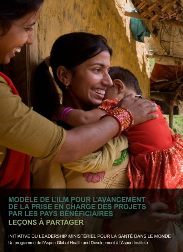 Download PDF - Ministerial Leadership Initiative for Global Health
