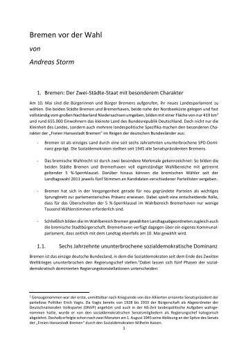 2015-05-01-Bremen-vor-der-Wahl