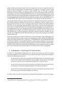 2015-05-01-Bremen-vor-der-Wahl - Seite 5
