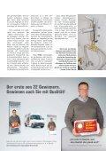 Kemper - SanitärJournal - Seite 2