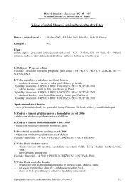 zápis VČS_2007-05-31