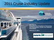 2011 Cruise Industry Update - staging.files.cms.plus.com
