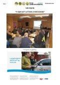 Årsmeldinga 2009 - Norsk Landbruksrådgiving Hordaland - Page 2
