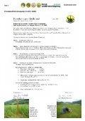 Årsmeldinga 2009 - Norsk Landbruksrådgiving Hordaland - Page 4