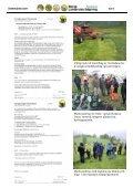 Årsmeldinga 2009 - Norsk Landbruksrådgiving Hordaland - Page 5
